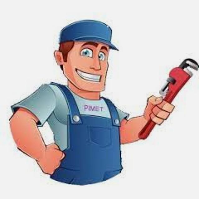 Técnico/a Instalador