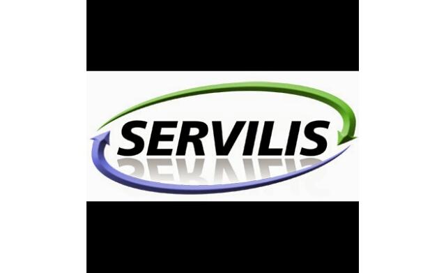 Servilis Mantenimiento Integral avatar icon