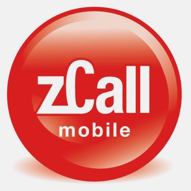 Comercial Vodafone