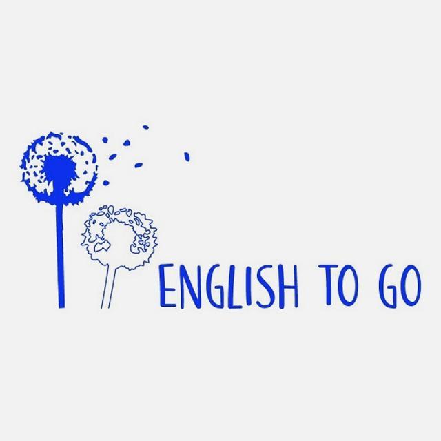 Qualified English teacher