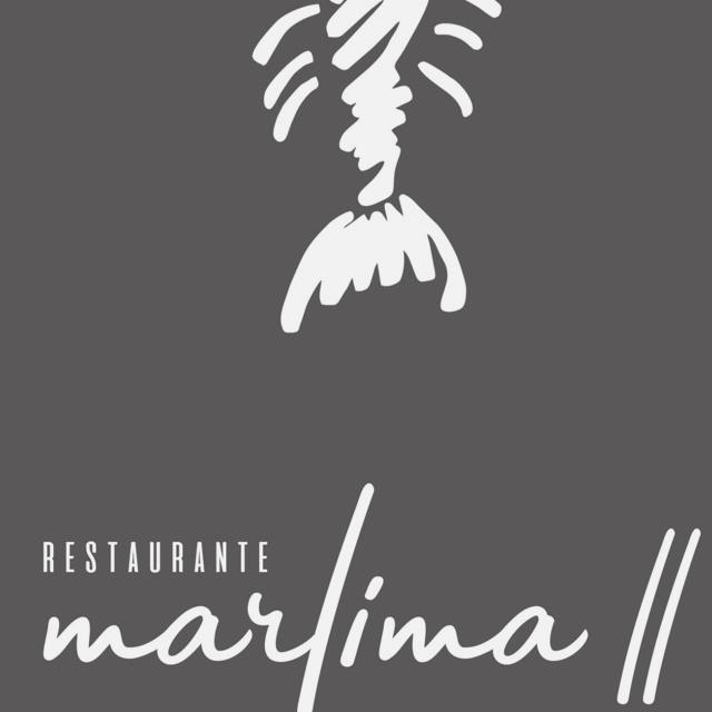 Camarero/a y Ayudante/a de Cocina