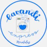 Lavandi Express Moratalaz avatar icon