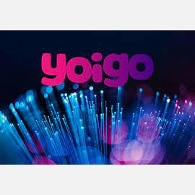 En YOIGO seleccionamos