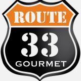 Route33 Lasarte avatar icon