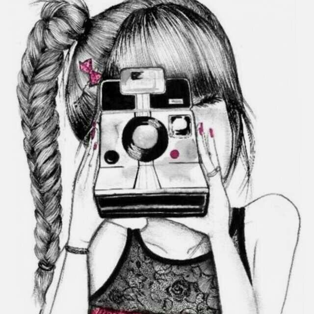 Fotógrafos  - animadores