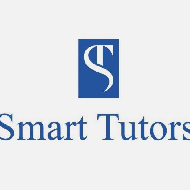 Maths / English Tutor