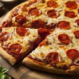Pizzeria Salt avatar icon