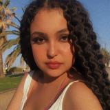 Salma Taer avatar icon
