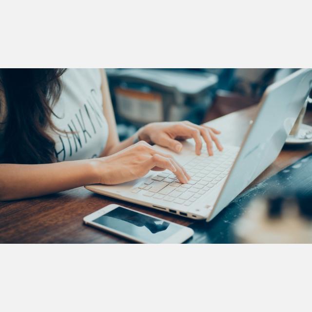 Profesor/a Particular para Clases Online