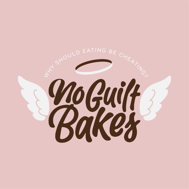 Baking Assistant - KICKSTART SCHEME