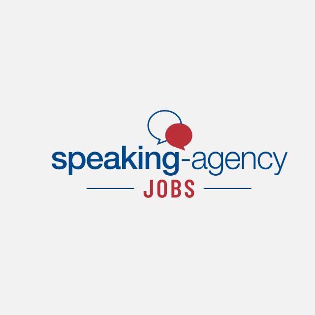 Babysitting en anglais avec Speaking-Agency