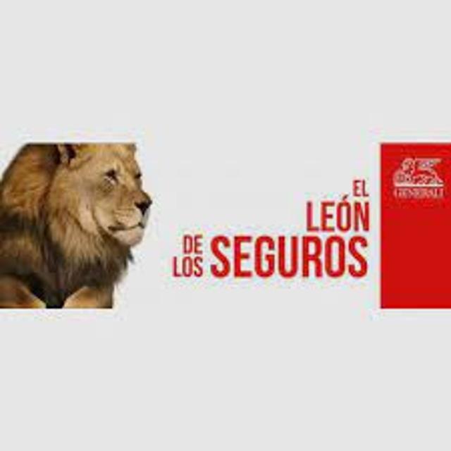 AGENTE EXCLUSIVO DE SEGUROS