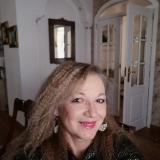 Pepita Izquierdo avatar icon