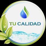 Jonathan Calderon avatar icon