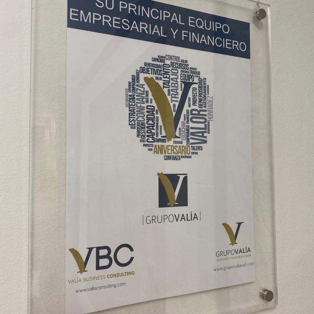 BECA VERANO MARKETING-SERVICIOS CORPORATIVOS