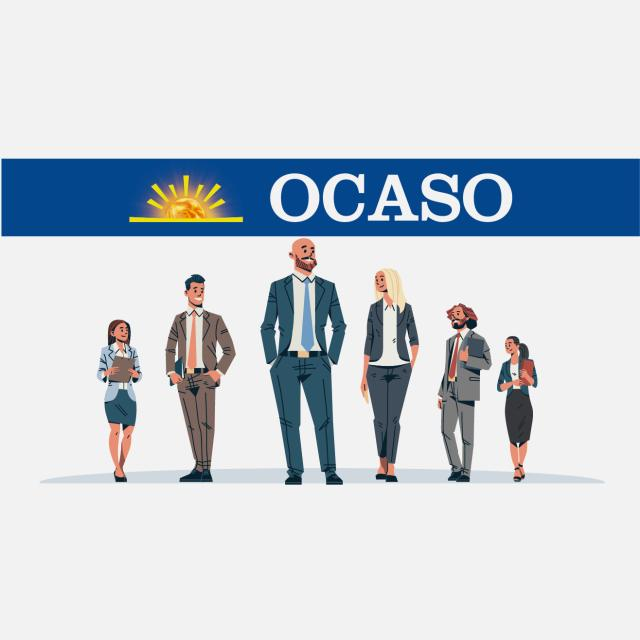 0307 Comercial Agente de Seguros Exclusivo, Baracaldo 30/8