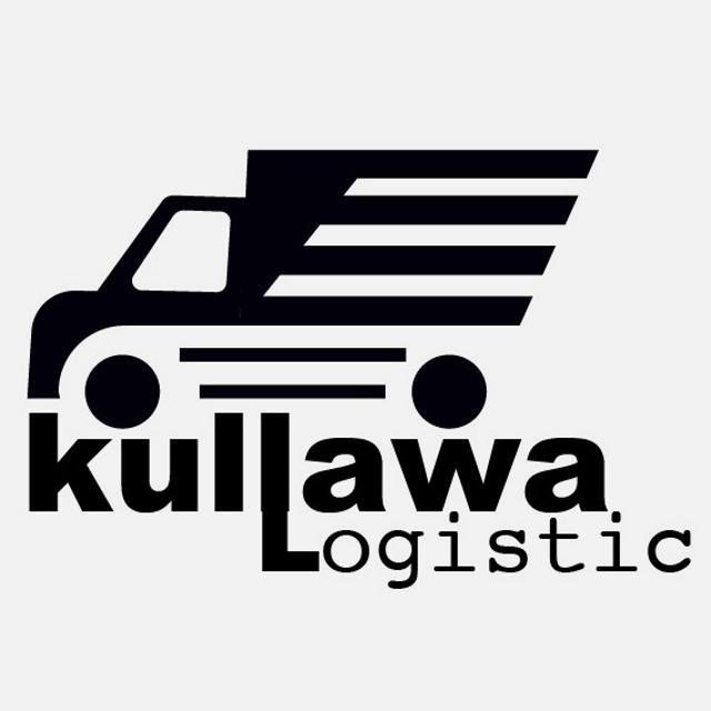 Conductor Repartidor (Amazon Logistics, Kullawa Logistic SL)