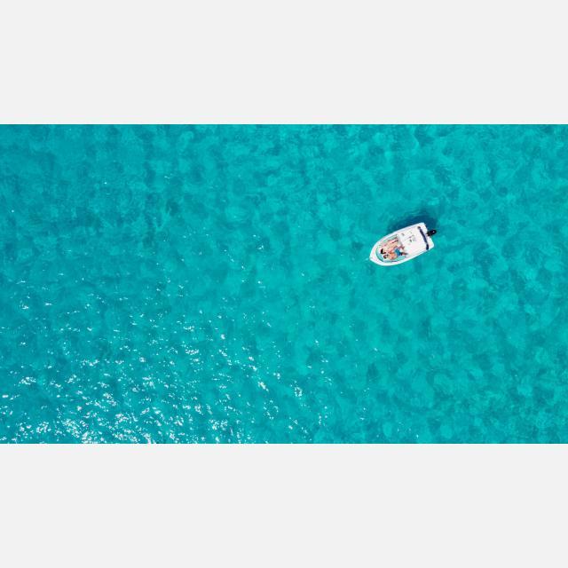 Logisitca, Alquiler de embarcaciones