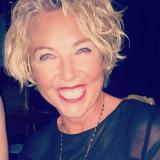 Kelly McAteer avatar icon