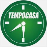 Tempocasa  Tempocasa  avatar icon