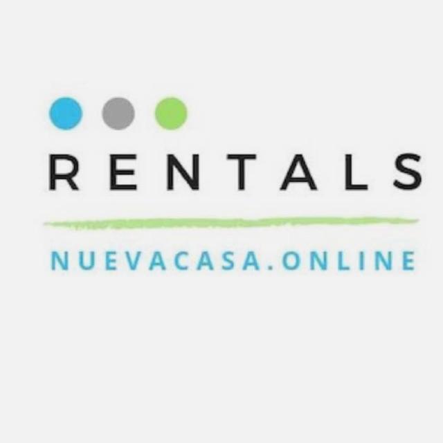 Recepcion apartamentos turísticos