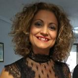 Marian Lopez Peiro avatar icon