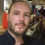 Josines Rodriguez avatar icon