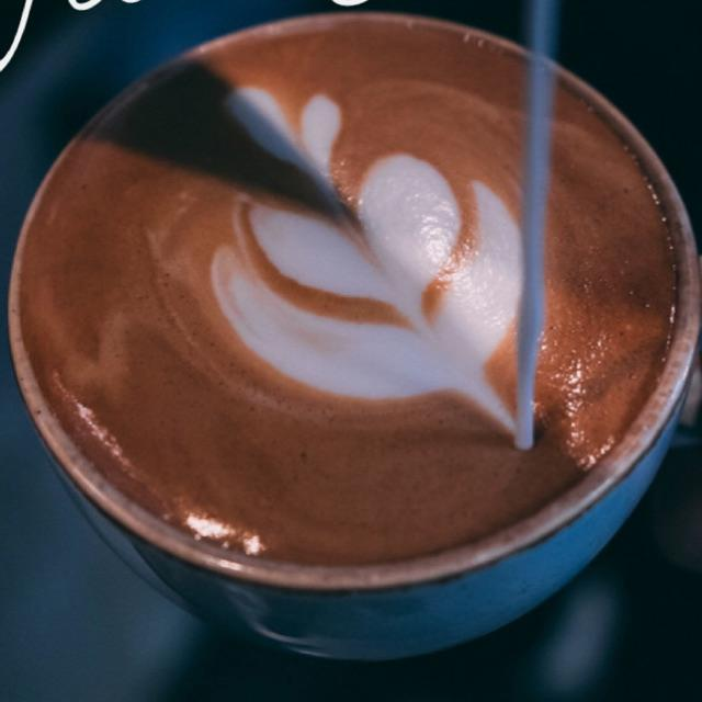 Experienced Barista - Weekend Only (Walthamstow)