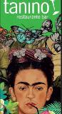 Jose  Esmael  avatar icon
