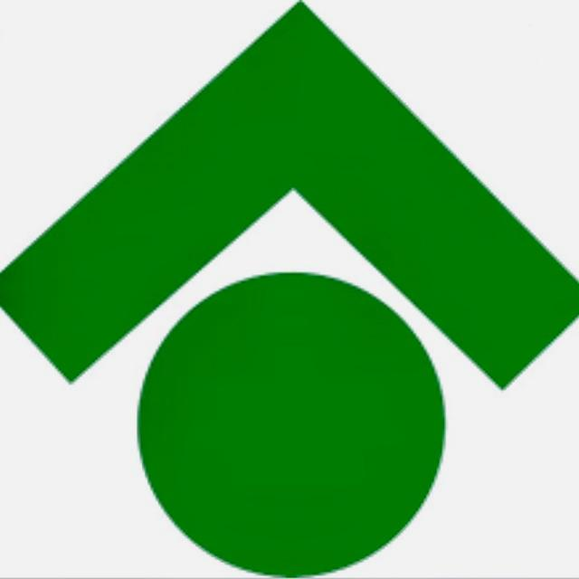 Asesor Inmobiliario sueldo fijo + comisiones