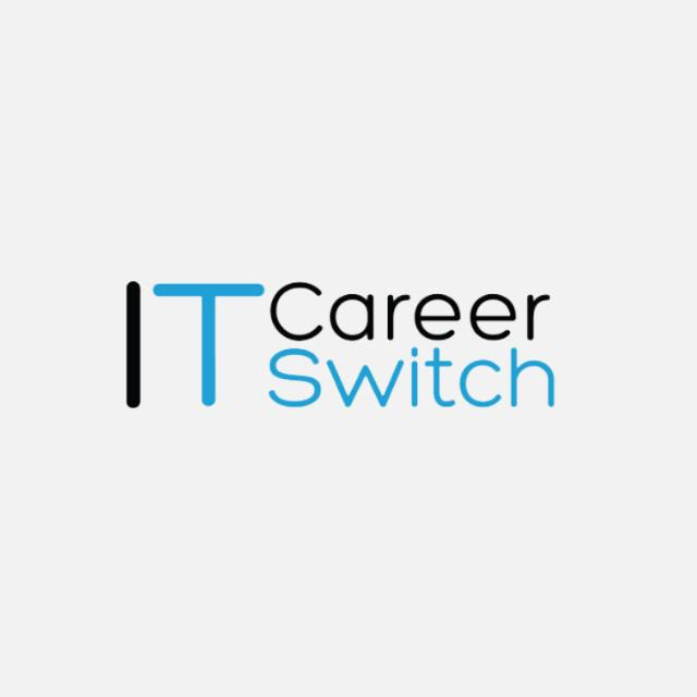 Trainee IT Support Technician
