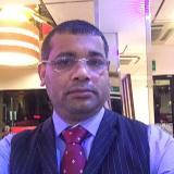 Ataur Rahman avatar icon