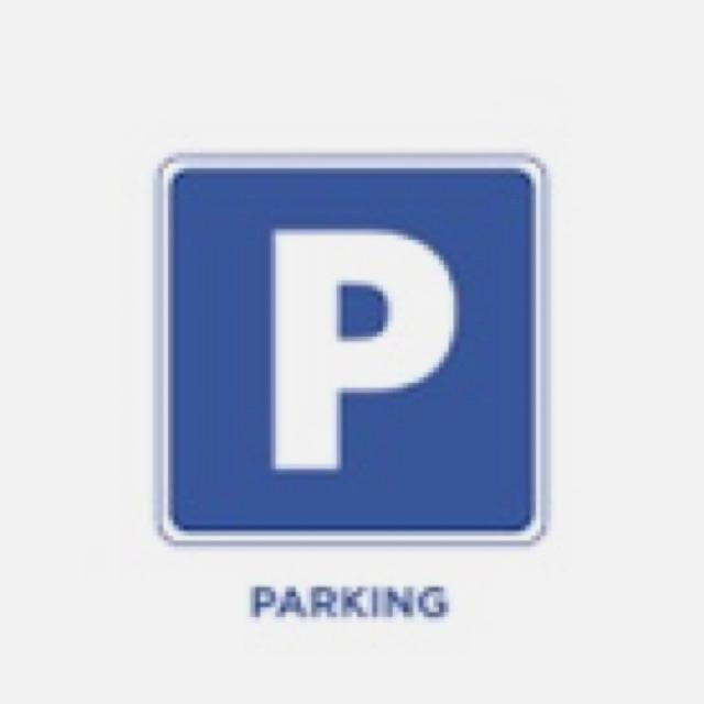 Aux. Parking Rent a Car Aerpt Palma de Mallorca