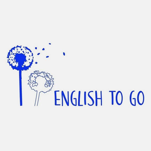 Qualified English teacher for all levels