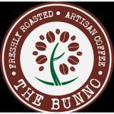 Bunno Coffee avatar icon