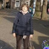 Isabelle Van den Bosch avatar icon