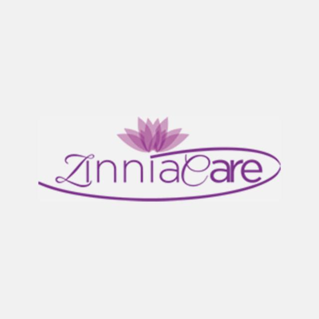 Care assistant / Carer - Weekends Only