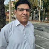 Asif Nazir avatar icon