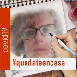 Marga Sanchez avatar icon