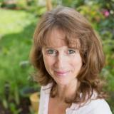 Sarah Zuercher-Beynon avatar icon