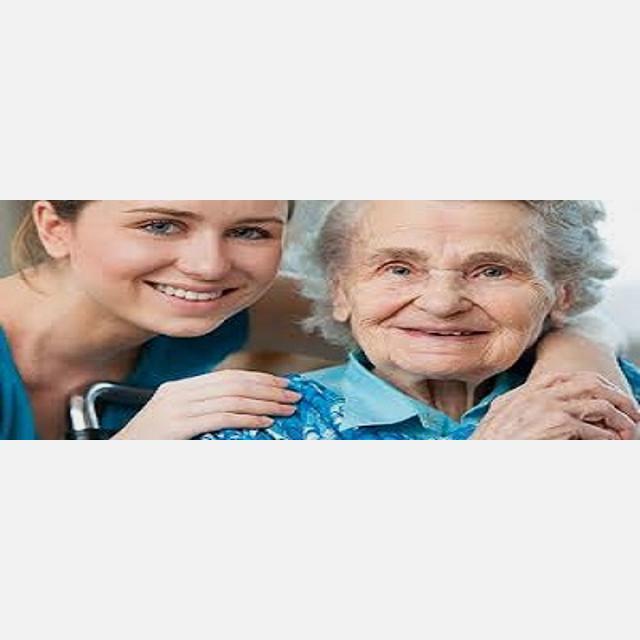 Community Care Assistant