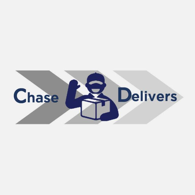 Multi Drop Delivery Driver *FREE Van, Insurance and Fuel*