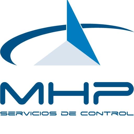 Moises Hernández Padron avatar icon