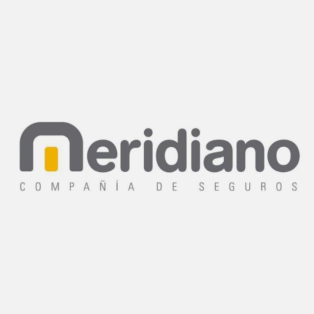 Asesor/a Comercial Seguros (TELETRABAJO)