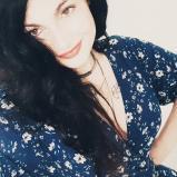 Maia Imedashvili avatar icon