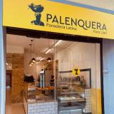 Palenquera Latina avatar icon
