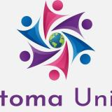 Atoma Union avatar icon