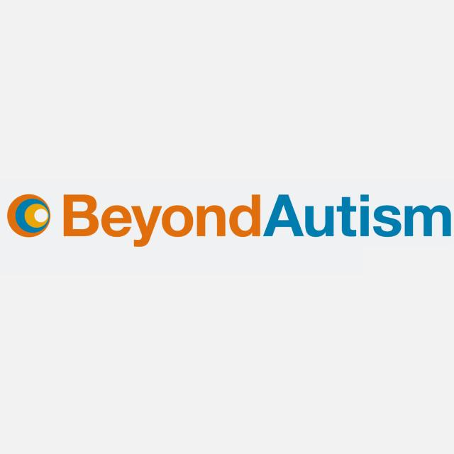 Teaching Assistant for children with autism