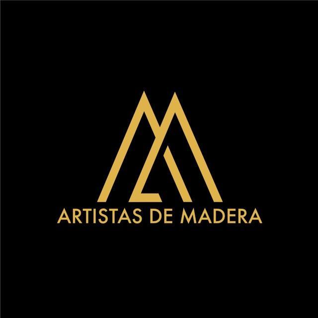 Carpintero/a de Madera