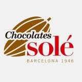Chocolates Solé avatar icon